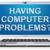 Desert Computer Solutions LLC