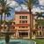 Baptist Hospital of Miami