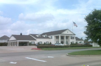 Klein Funeral Homes & Memorial Parks - Spring, TX