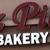 Chez Pierre Bakery
