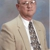 Jim Nicholson Insurance Agency