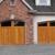 Pioneer Door Inc