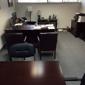 Law Offices of Nickolas Daniels - Clinton Township, MI