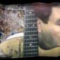 Guitar School of Texas - San Antonio, TX