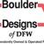Boulder Designs of DFW