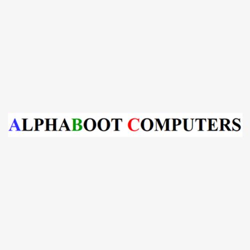 Alphaboot Computers Inc., Tappahannock VA