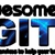 be awesome DIGITAL
