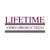 Lifetime Video Productions