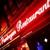 El Flamboyan Restaurant & Bar
