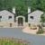 Sanford Irrigation & Landscaping