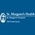 Saint Margaret's Spring Valley Clinic