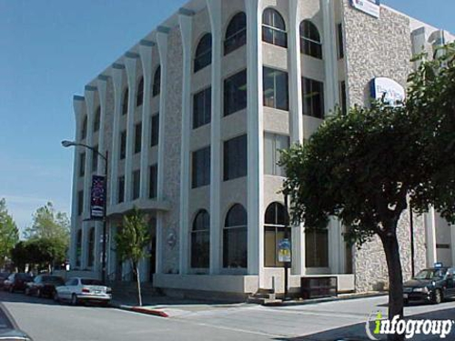 Katz, Charles J Attorney At Law - Millbrae, CA