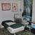 Blue Water Colon Care & Therapeutic Massage
