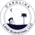 Carolina Land Surveying, LLC
