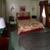Langdon House Bed & Breakfast