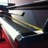San Mateo Piano