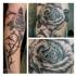 Avalon Tattoo II