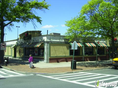 Applebee's, Fresh Meadows NY