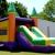 Kids Moon Bounce Adventures