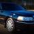 Legacy Limousine & Transportation