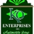 K O Enterprises