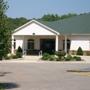 Oakdale Care Center