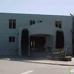 Peninsula Chinese Alliance Church