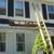 Green Energy Saver LLC
