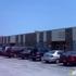 Runco Office Supply