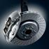Garage Automotive Care & Repair Inc