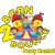 Born 2 Bounce Party Rental