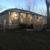 GL Home Buyers