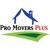PRO Movers Plus