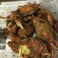 Captain Trey's Crabs & Seafood - Cockeysville, MD