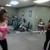 Samuel's Fitness