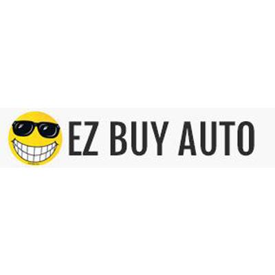 Ez Buy Auto, Port St Lucie FL