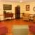 Auburn Skilled Nursing & Rehabilitation