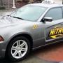 Nitro Cab
