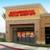American Tire Depot - Whittier