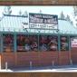 Mott Canyon Tavern & Grill - Stateline, NV