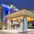 Holiday Inn Express & Suites Duncanville