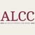 Alice Loraine Care Center