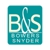 Bowers & Snyder Opticians