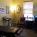 Advanced Family Chiropractic Center PC