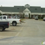 VCA Kickingbird Animal Hospital