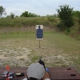 Bexar Community Shooting Range