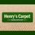 Henrys Carpet