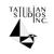 Tatulian Studios Inc.