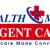 Health Med Urgent Care