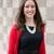 Jessica Ross - State Farm Insurance Agent